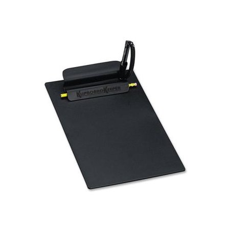 PM Klipboard Keeper Clipboard with Preventa Pen PMC04950