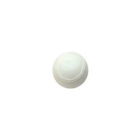 MacGregor Lite Machine Ball with Seams Baseballs - 1 Dozen