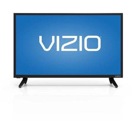 Refurbished VIZIO D24-D1 24\