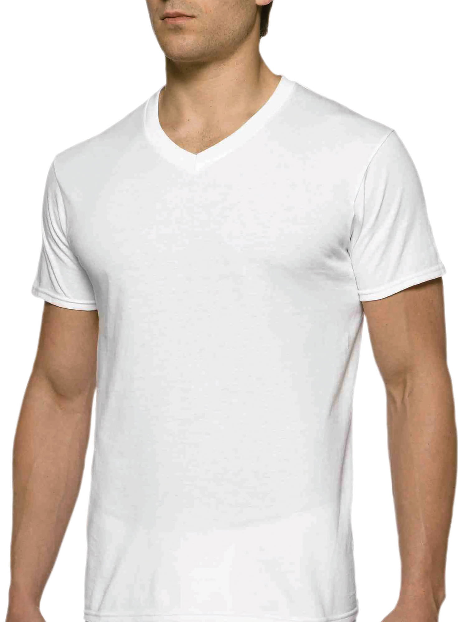 Mens Happy Earth Day White Round Neck T-Shirts,Summer Casual Short Sleeve Tee