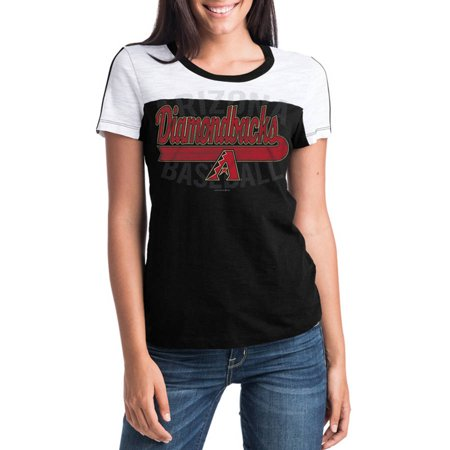 MLB Arizona Diamondbacks Women