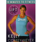 30 Minutes To Fitness: Lift With Kelly Coffey-Meyer Workout by