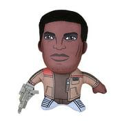Star Wars Finn Sup Def Plush
