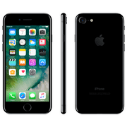 Best Boost Mobile Phones - Boost Mobile Apple iPhone 7 Review