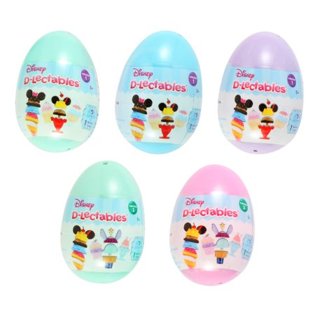 Disney Collection 1 Easter Egg Mystery Pack (Disney Eggs)