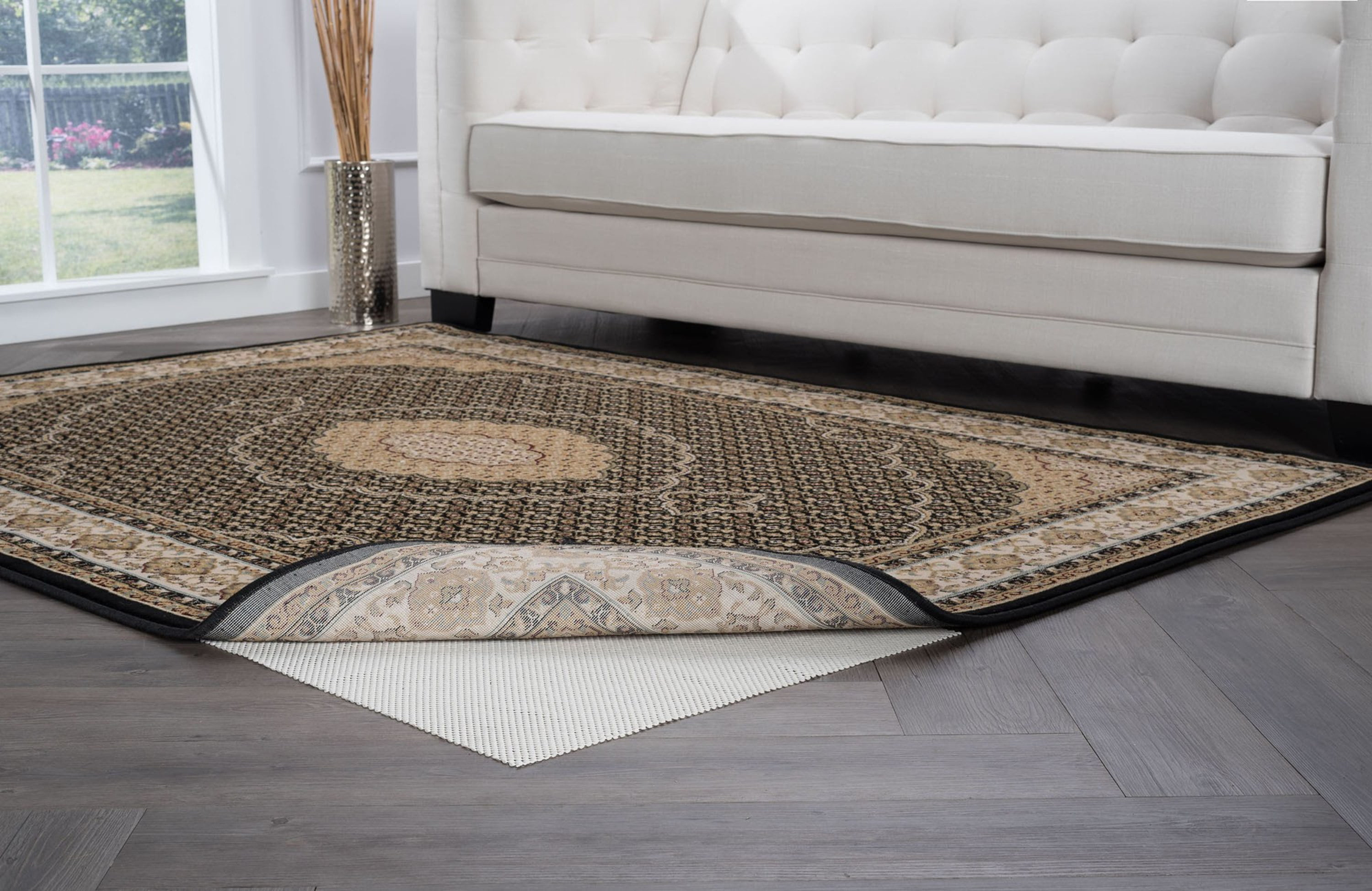 Bliss Rugs Celestial Grip Rug Pad, 5' x 7' by Bliss Rugs