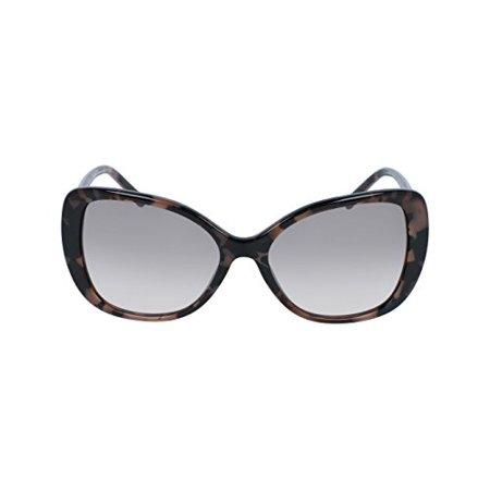 d708fb0cf48f Burberry - Sunglasses Burberry BE 4238 36243B SPOTTED BROWN - Walmart.com