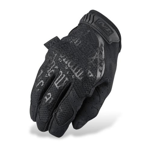 Mechanix Vent Covert Tactical Military Work/Duty Glove MGV-55 - Medium