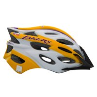 Los Angeles Lakers Helmet Adult
