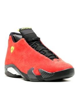 a90a927cb72271 Black Mens Shoes - Walmart.com