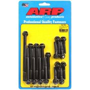 ARP Timing Cover and Water Pump Bolt Kit Small Block Ford P/N 154-1502