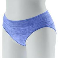 Jockey Women's Underwear Modern Micro Hipster 2027