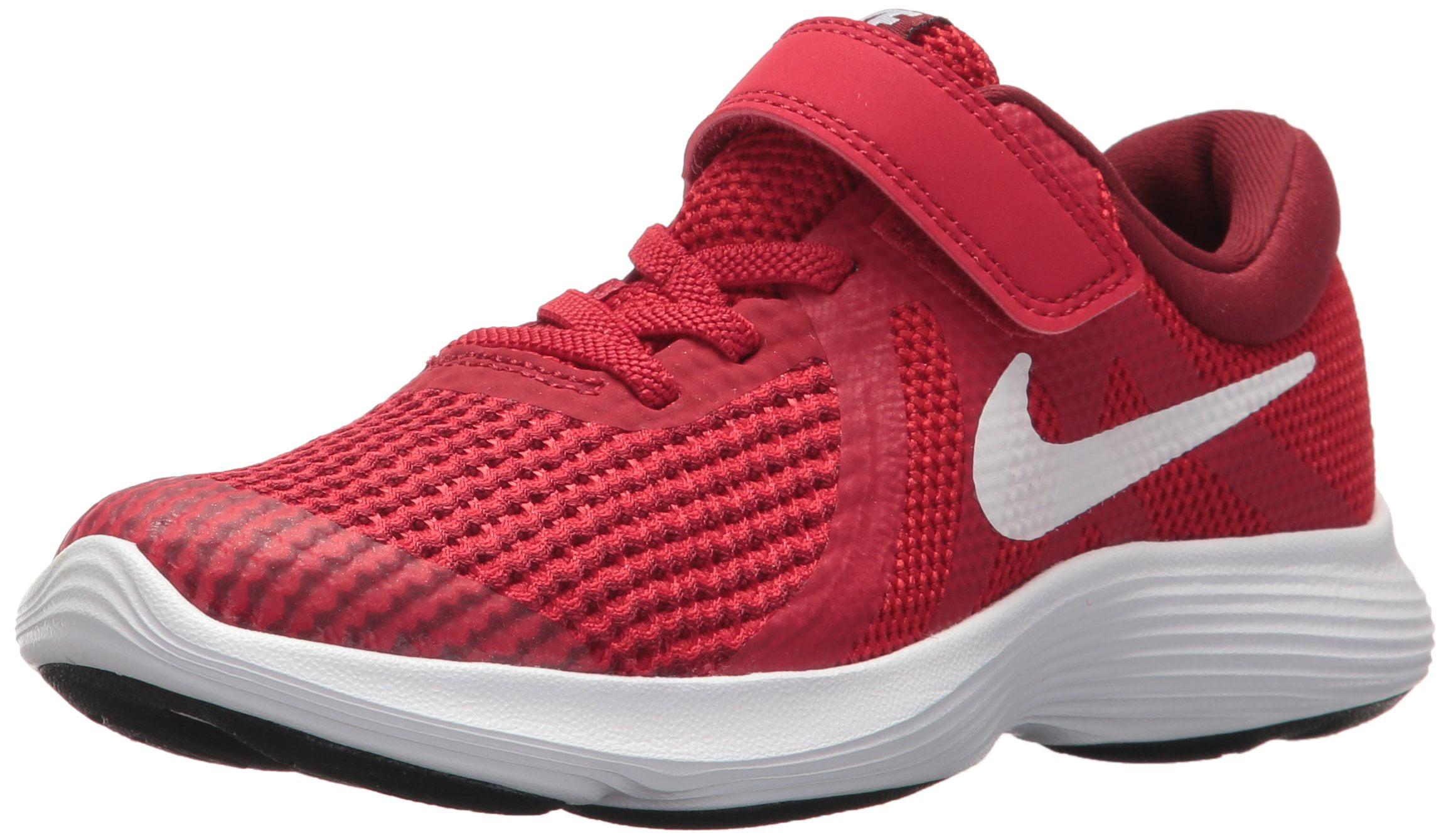 Nike - Nike 943305-601 : Revolution 4