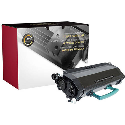 CIG Remanufactured Toner Cartridge (Alternative for Dell 330-4130 M795K 330-4131 M797K) (3500 Yield)