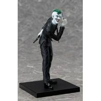 Kotobukiya DC Comics, The Joker, ARTFX+