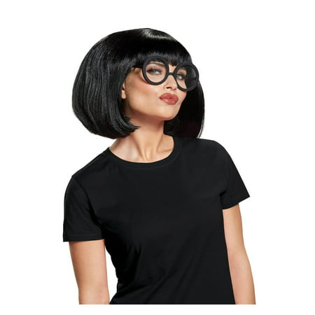 Incredibles 2 Edna Halloween Costume Accessory](Violet The Incredibles Halloween Costume)