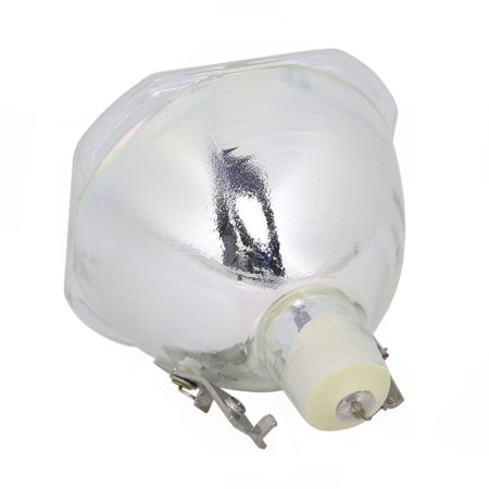 Original Osram Projector Lamp Replacement for Epson PowerLite 1985WU (Bulb Only) - image 3 de 5