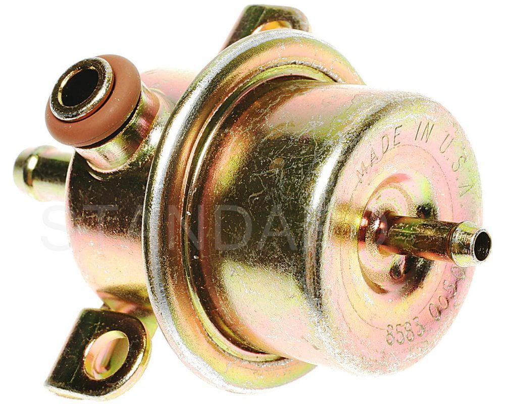 Standard Motor Products PR60 Pressure Regulator