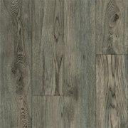 "Armstrong Flooring Vivero Glue Down 6""x48"" Kingsville Oak - Gatehouse Gray (36.11 sq. ft.)"