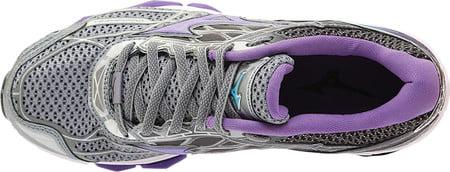 Women's Running Mizuno Wave Creation 19 Running Women's Shoe 66553c