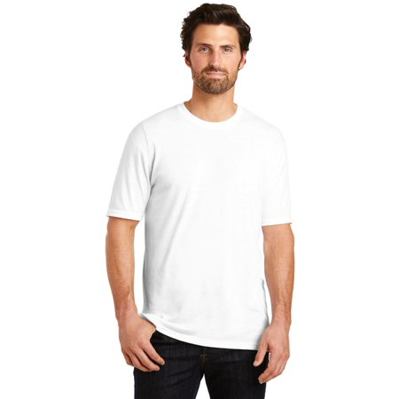 District Made Men's Perfect Fashion Tees](District 12 Training Shirt)