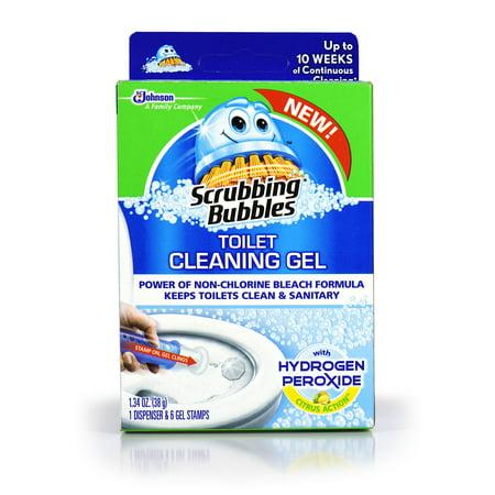 025700710844 Upc Sc Johnson Wax Scrub Bub Toil Clean Gel Upc Lookup