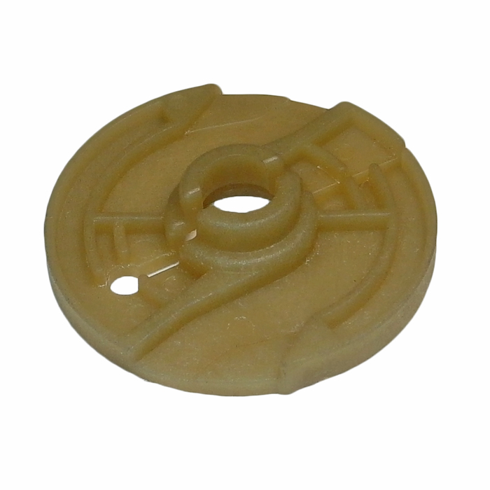 Homelite String Trimmer Replacement Guide Disc # A100690