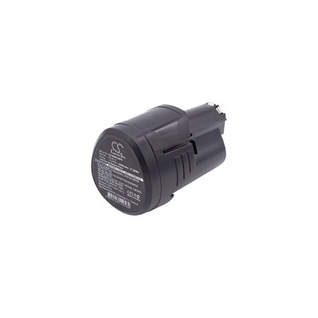Cameron Sino replacement Power Tools Battery for Skil 2412 01 2487 B2