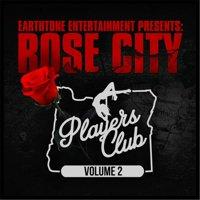 Rose City Players Club 2 / Various