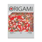 Yasutomo Origami Paper, 5-7/8in, Yuzen Washi