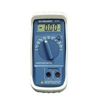 BK Precision 810C 20mF Capacitance Meter