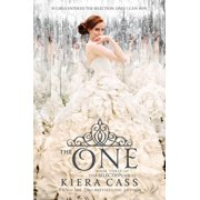 Selection: The One (Hardcover)