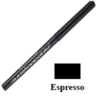 Maybelline Unstoppable Smudge-Proof Waterproof Eyeliner, ...