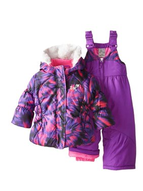 f7f462562 Baby Coats   Jackets - Walmart.com