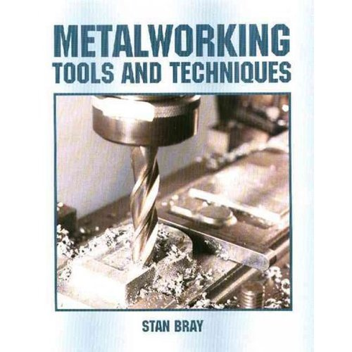 Metalworking Tools and Techniques