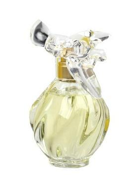 L'Air Du Temps By Nina Ricci For Women. Eau De Toilette Spray 3.4 Oz.