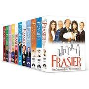 Frasier: The Complete Series