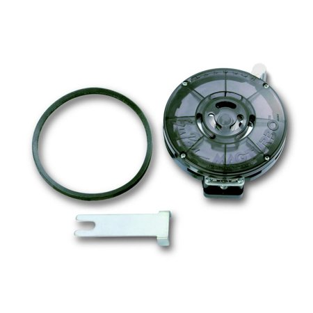 Optional Mag unit (Dial type)