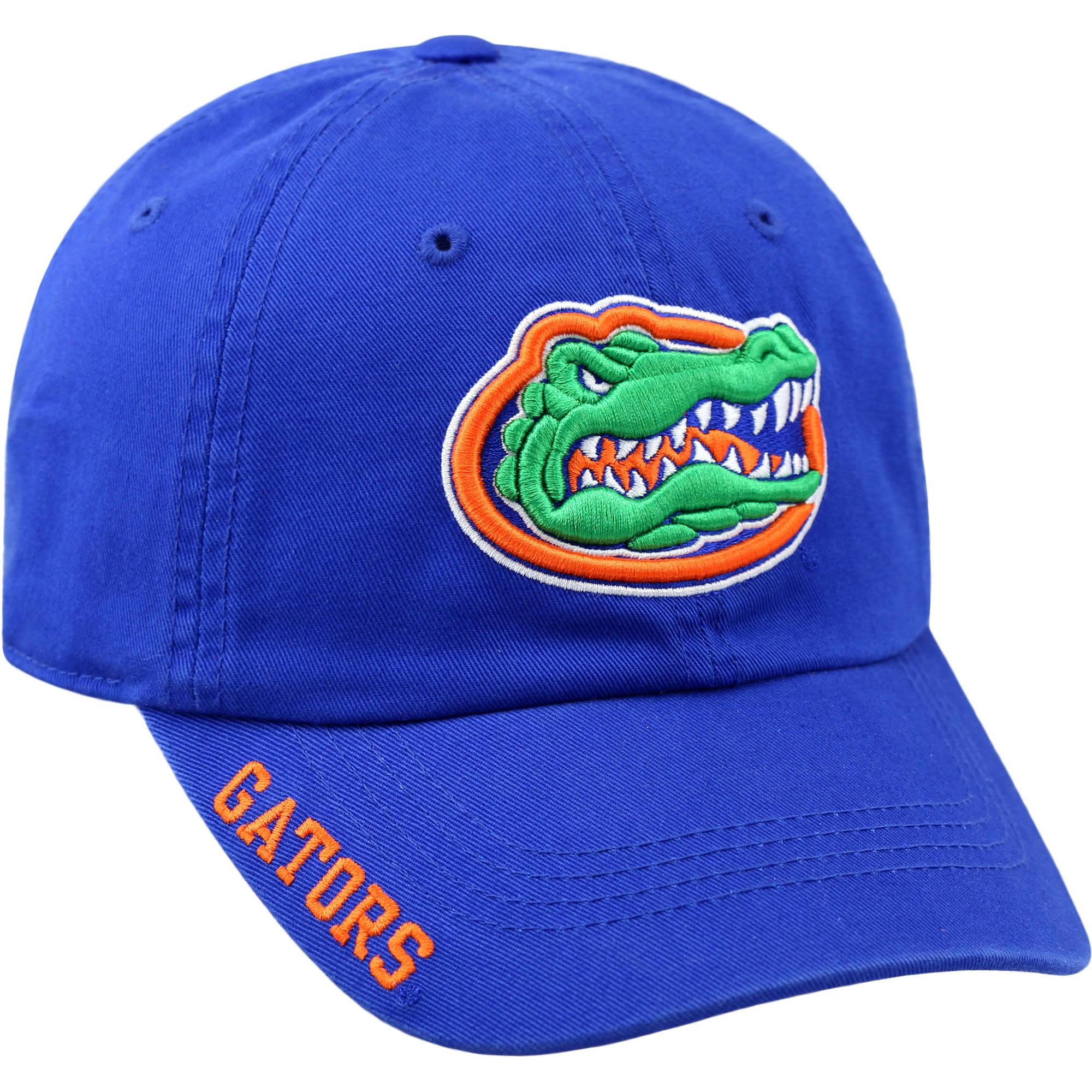 NCAA Men's Florida Gators Home Cap