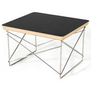 Aeon Jasmine Side Table