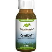 ComfiCoff