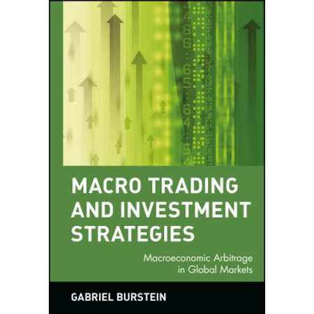 Macro trading and investment strategies pdf