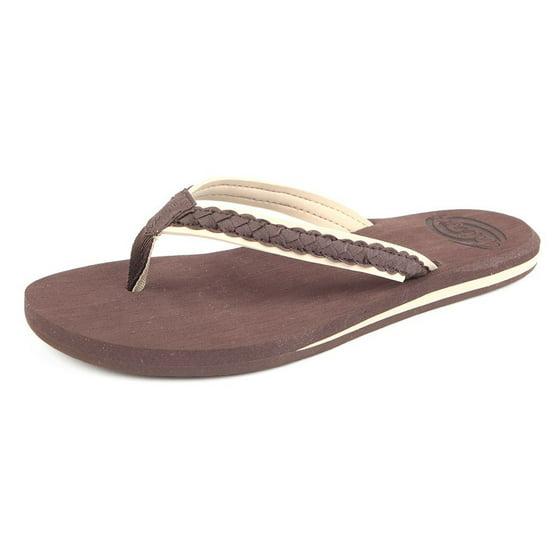 73cecf247 Chubasco Sandals - Chubasco Sandals Women s Laguna Flip-Flops ...