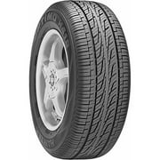 Hankook Optimo (H418) 215/65R16 96 T Tire