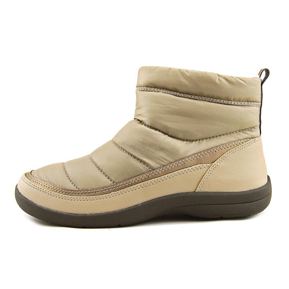 Easy Spirit Kamlet Women Round Boots Toe Boots Round 7b84d6