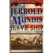 Slave Ship - eBook