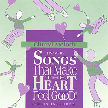 Songs That Make the Heart Feel Good! Pre-School TH](Preschool Halloween Song)