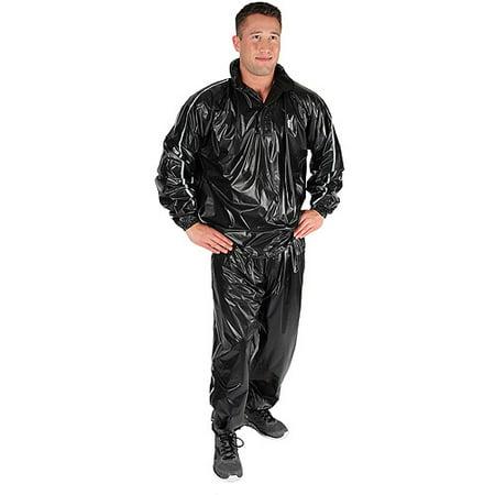 Bollinger Deluxe Solar Suit Xl Xxl Walmart Com