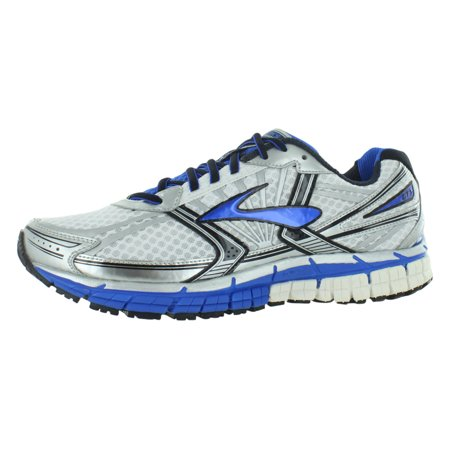 1e91a5ea285fa Brooks - Brooks Adrenaline 14 Men s Extra Wide Shoes Size - Walmart.com