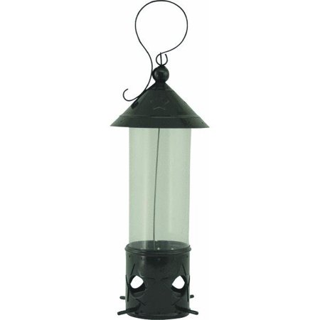 Avant Garden North Star Bird Feeder